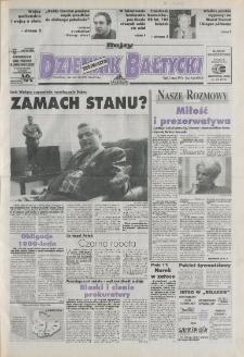 Dziennik Bałtycki, 1995, nr 29