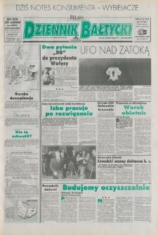 Dziennik Bałtycki, 1995, nr 30