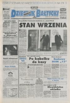 Dziennik Bałtycki, 1995, nr 31