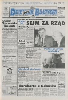 Dziennik Bałtycki, 1995, nr 32