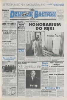 Dziennik Bałtycki, 1995, nr 33