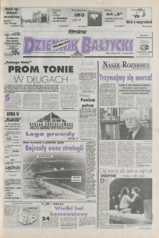 Dziennik Bałtycki, 1995, nr 35