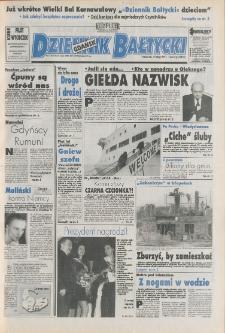 Dziennik Bałtycki, 1995, nr 37