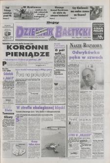 Dziennik Bałtycki, 1995, nr 41