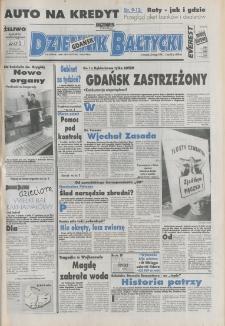 Dziennik Bałtycki, 1995, nr 46