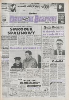 Dziennik Bałtycki, 1995, nr 47
