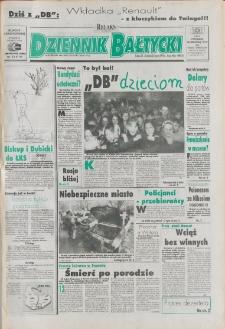 Dziennik Bałtycki, 1995, nr 48