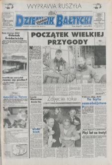 Dziennik Bałtycki, 1995, nr 50