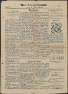 Neueste Nachrichten, 1927, Nr. 68