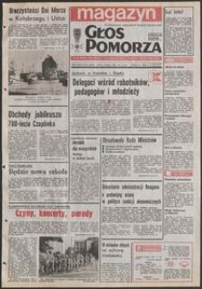 Głos Pomorza, 1986, czerwiec, nr 144