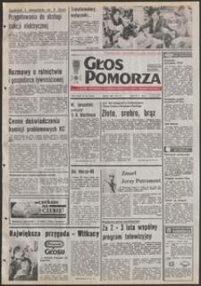 Głos Pomorza, 1986, czerwiec, nr 146