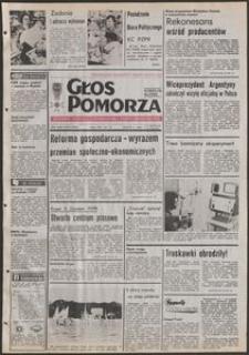 Głos Pomorza, 1986, czerwiec, nr 47