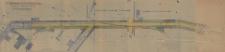 Plan linii zabudowy ulicy Rybackiej