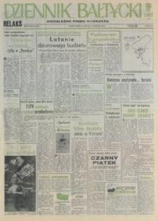 Dziennik Bałtycki, 1989, nr 217