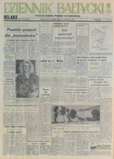 Dziennik Bałtycki, 1989, nr 223