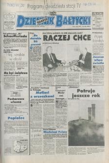 Dziennik Bałtycki 1995, nr 51