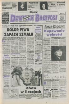 Dziennik Bałtycki 1995, nr 53