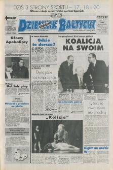 Dziennik Bałtycki 1995, nr 55