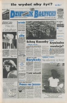 Dziennik Bałtycki 1995, nr 57