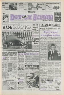 Dziennik Bałtycki 1995, nr 65