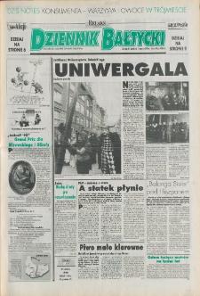 Dziennik Bałtycki 1995, nr 66