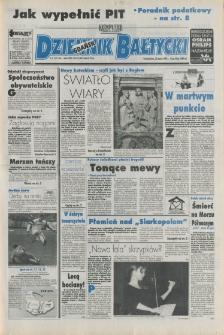 Dziennik Bałtycki 1995, nr 67
