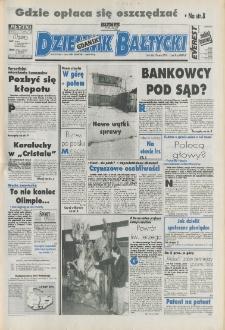 Dziennik Bałtycki 1995, nr 70
