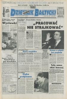 Dziennik Bałtycki 1995, nr 76