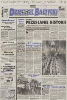 Dziennik Bałtycki 1995, nr 103