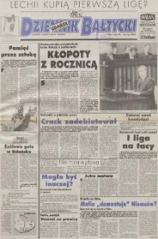 Dziennik Bałtycki 1995, nr 106