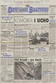 Dziennik Bałtycki 1995, nr 113
