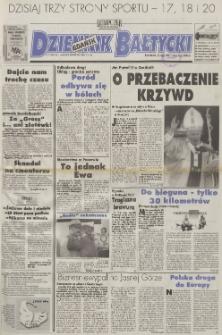Dziennik Bałtycki 1995, nr 117