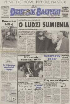 Dziennik Bałtycki 1995, nr 118