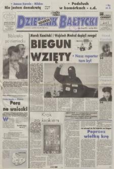 Dziennik Bałtycki 1995, nr 119