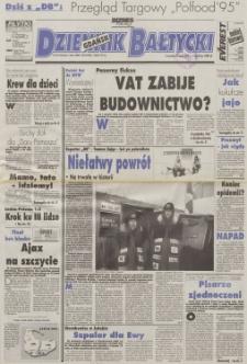 Dziennik Bałtycki 1995, nr 120