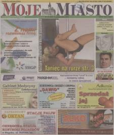 Moje Miasto : bezpłatny słupski dwutygodnik, 2012, nr 16