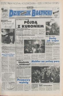 Dziennik Bałtycki 1995, nr 79