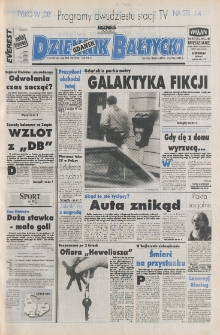 Dziennik Bałtycki 1995, nr 82