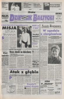Dziennik Bałtycki 1995, nr 83