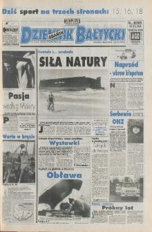 Dziennik Bałtycki 1995, nr 85