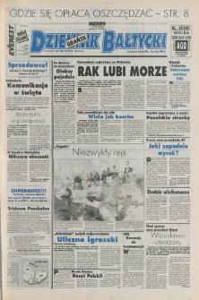 Dziennik Bałtycki 1995, nr 88