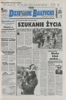 Dziennik Bałtycki 1995, nr 93