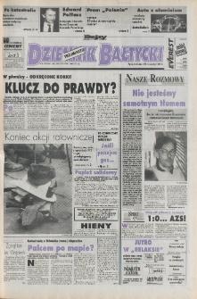 Dziennik Bałtycki 1995, nr 94
