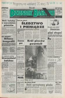 Dziennik Bałtycki 1995, nr 95