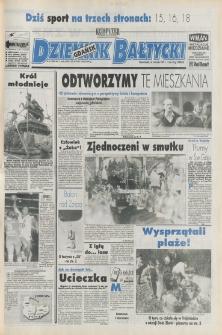 Dziennik Bałtycki 1995, nr 96