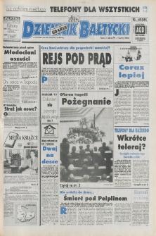 Dziennik Bałtycki 1995, nr 97