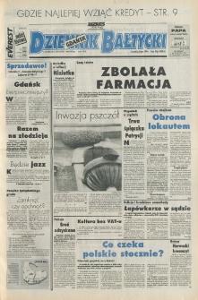 Dziennik Bałtycki 1995, nr 155
