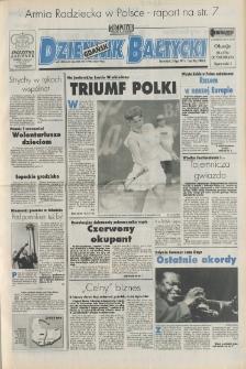 Dziennik Bałtycki 1995, nr 158