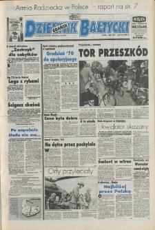 Dziennik Bałtycki 1995, nr 159