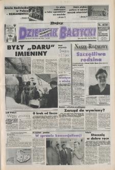 Dziennik Bałtycki 1995, nr 162